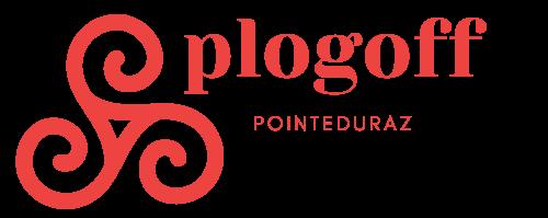 Plogoff pointeduraz